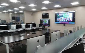 catholic college in new york city metro area home iona college
