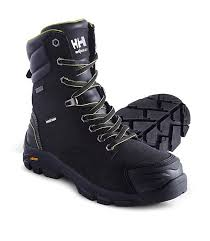 womens safety boots canada s safety shoes s