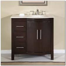 Furniture Style Vanity Bathroom Furniture Home Depot Vanities 36 Inch Expo Cheap Vanity