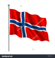 Emoji Portugal Flag Flag Of Norway Wallpapers Misc Hq Flag Of Norway Pictures 4k