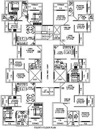 rectangular home plans 100 small rectangular house plans small house plans with