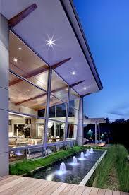 aia dallas tour of modern homes nov 2 3 2013 dallas