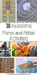 best 25 elementary science ideas on pinterest teaching science