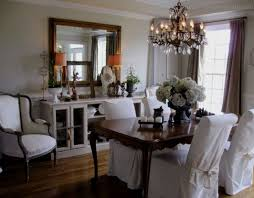 dining room beautiful dining room wall decor top ceiling designs
