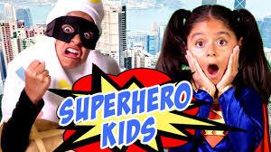 elementary humor homework vs save the world primary