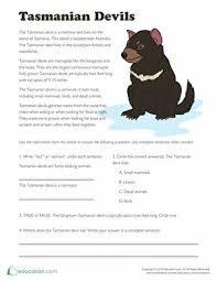 89 best auz u0026 nz worksheets ideas images on pinterest