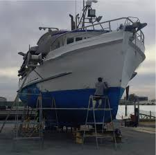 bottom longliner new zealand marine brokers