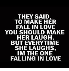 Love Memes For Her - quotes to make her fall in love new 24 romantic and sweet love