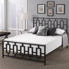 size king bed in a box mattresses shop the best deals for oct