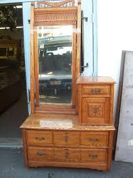 Antique Dresser Vanity Antiques Com Classifieds Antiques Antique Furniture Antique