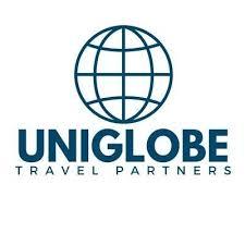 travel partners images Uniglobe mcintosh travel uniglobe travel partners home facebook