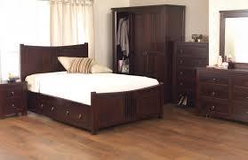 bedroom dreams bedroom furniture wardrobes fresh on bedroom sweet
