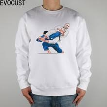 compare prices on judo hoodie online shopping buy low price judo