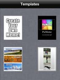 Best Meme Creator App For Iphone - 22 best meme images on pinterest meme memes humor and template