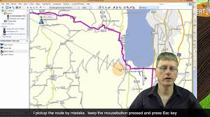 Google Maps Routing by Project Google Map Route To Basecamp Car Motor Route Windows