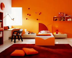 Color Combination For Bedroom by Bedroom Colour Combination As Per Vastu Home Combo