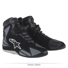 motorcycle shoes for sale alpinestars alpinestars boots motorcycle boots sale online