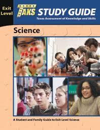 Critical Thinking Teaching Resources   Lesson Plans   Teachers Pay     Yumpu