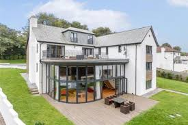 4 bedroom homes for sale 4 bedroom houses for sale in plymouth devon rightmove
