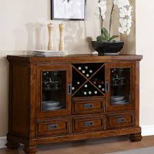 Dining Room Server Furniture Dining Room Servers Dining Room Sideboards Bernie Phyl S