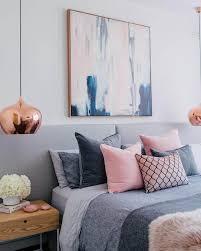 deco chambre adulte décoration chambre adulte inspirée par les top idées sur