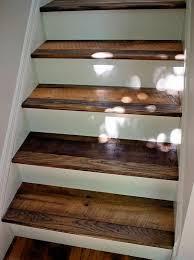 tennessee wood flooring stairs trim etc tennessee wood flooring