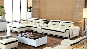 White Leather Sofa Recliner Recliner Sofa Reclining Bed Philippines Set For Sale U2013 Stjames Me