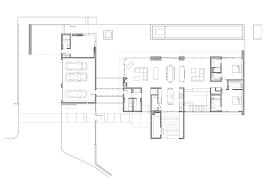 lima residence abramson teiger architects