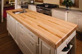 countertop cutting board inspirational cutting board countertop 61 wall xconces ideas with
