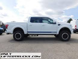 ford trucks for sale in wisconsin shelby 2017 ford f150 lariat for sale in delavan wisconsin
