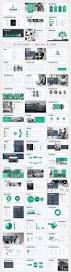 56 best presentation design inspiration images on pinterest