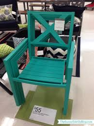 Target Side Chairs by Shopping Fun The Sunny Side Up Blog