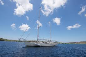 boat and yacht sales dauvillier yachting caribbean yacht brokerage