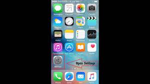 membuat id card bbm mengatasi iphone ipad tidak connect aplikasi appstore icloud itunes