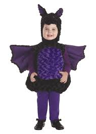 Childrens Animal Halloween Costumes by Bat Boys Costume Holiday Costumes