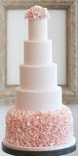Cupcake Wedding Cake Cake Beautiful Cakes U0026 Cupcakes Ii 2071431 Weddbook