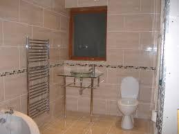 bathroom fitting installing design wigan tiling whirlpools walk in