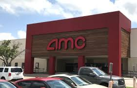 amc theaters gift card a new experience with amc theatres the tiptoe fairy