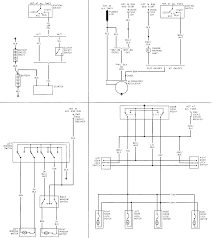 international 9400i wiring diagram international 9200i fuse panel