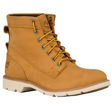 womens timberland boots uk cheap timberland boots uk cheap size 5 timberland uk bramhall s