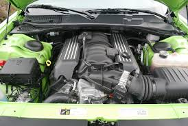 Dodge Challenger Dimensions - review 2015 dodge challenger 6 4l pack car reviews and