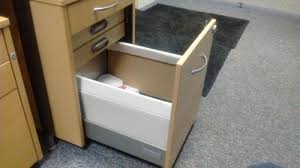Erik File Cabinet with How Can I Add Wall Panels To File Cabinet Drawers Home