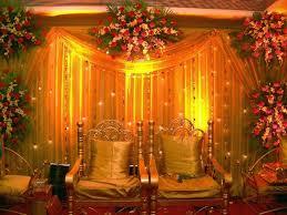 wedding decorator wedding decorators wedding corners