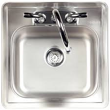 Popular Prep Sink Faucets Buy by Shop Bar U0026 Prep Sinks At Lowes Com