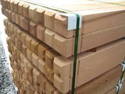 4x4 deck posts deck accessories u0026 lattice panels