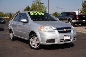 used vehicles between 1 001 and 10 000 for sale peak kia littleton