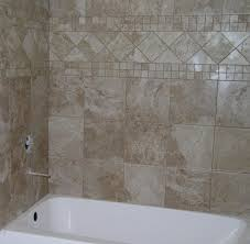 bathroom flooring ideas for small bathrooms bathroom floor tile ideas bathroom tile design ideas for small