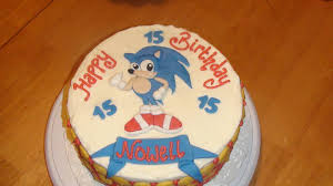 thanksgiving cake decorating ideas sonic cakes u2013 decoration ideas little birthday cakes
