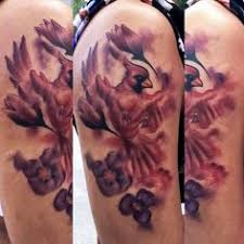 janitor jake hat city tattoo traditional tattoos pinterest