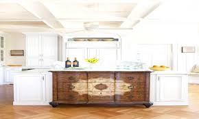 build your own kitchen island plans kitchen islands build your own kitchen l shaped cabinets floor